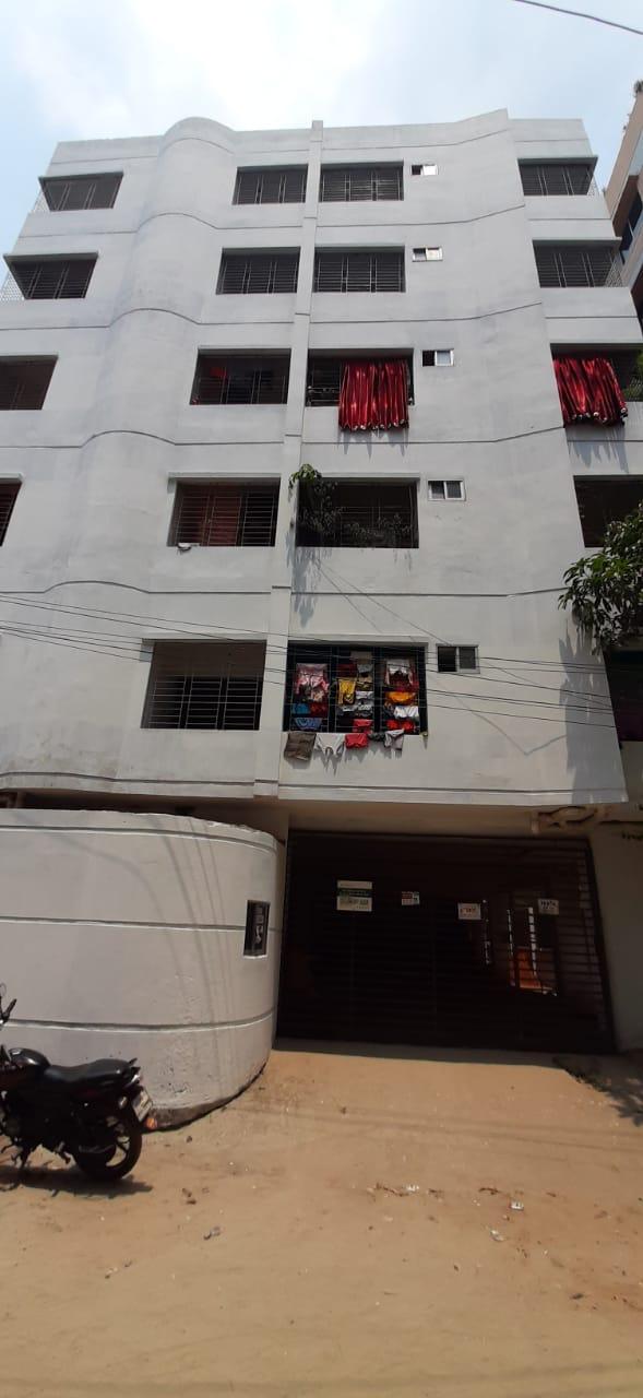 1500-sft-apartment-at-adabormohammedpur-1st-floor-327616