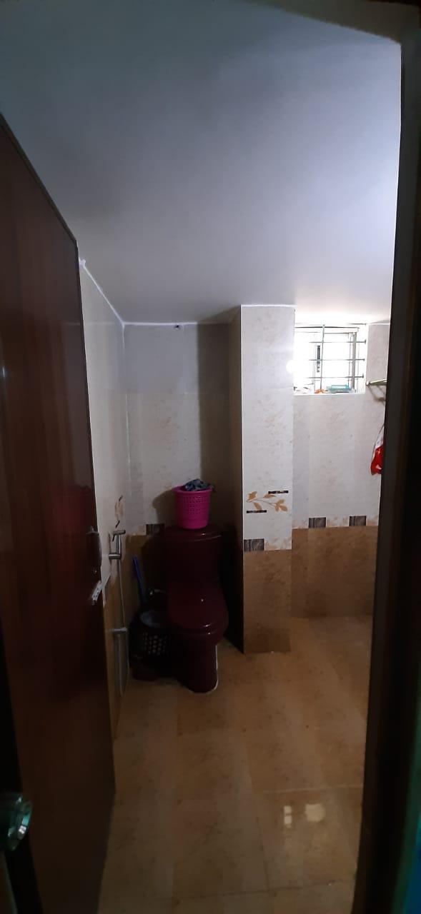 1500-sft-apartment-at-adabormohammedpur-1st-floor-421917