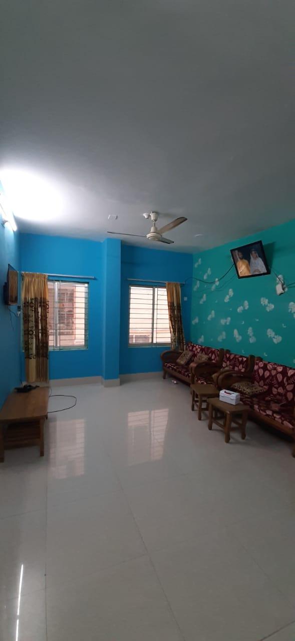 1500-sft-apartment-at-adabormohammedpur-1st-floor-554220