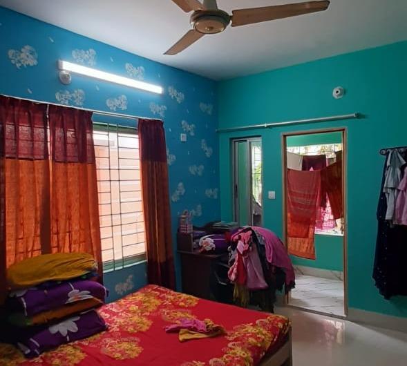 1500-sft-apartment-at-adabormohammedpur-1st-floor-974082