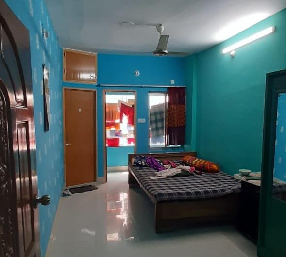 1500-sft-apartment-at-adabormohammedpur-1st-floor-978876