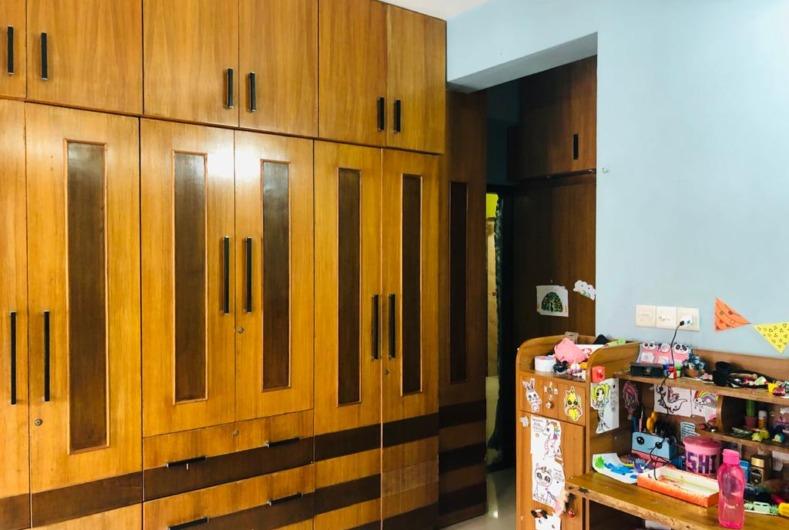 1500-sft-duplex-apartment-for-sale-at-bashundhara-f-block-5th-floor-180143