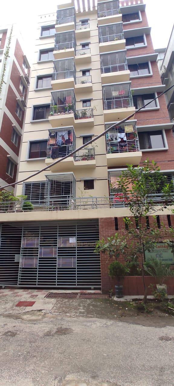 1500-sft-duplex-apartment-for-sale-at-bashundhara-f-block-5th-floor-213716
