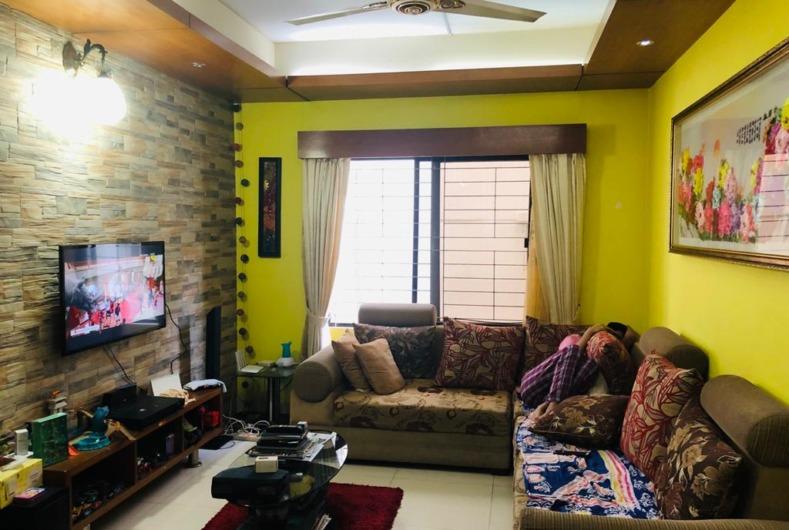 1500-sft-duplex-apartment-for-sale-at-bashundhara-f-block-5th-floor-256812