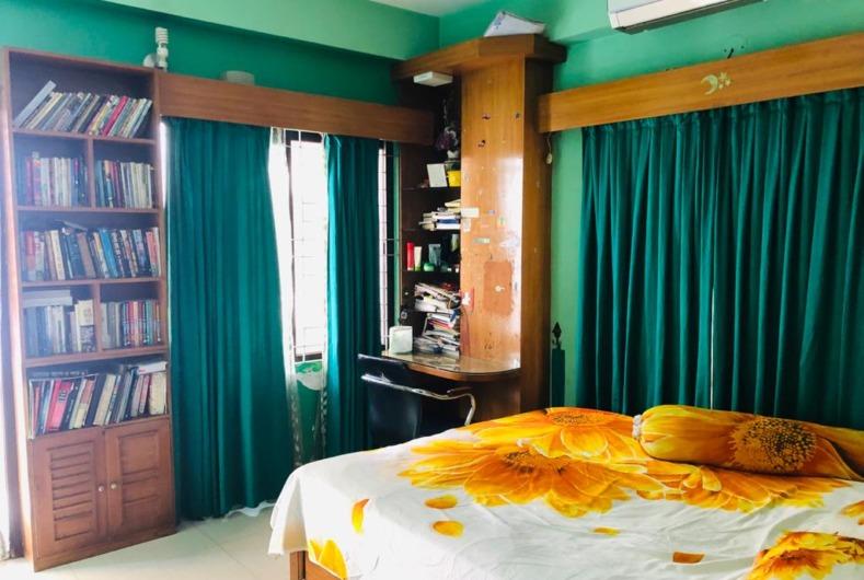 1500-sft-duplex-apartment-for-sale-at-bashundhara-f-block-5th-floor-416222