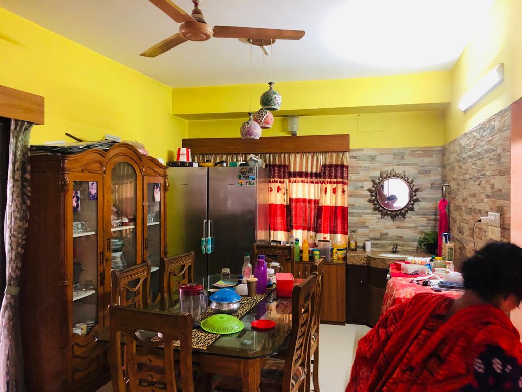 1500-sft-duplex-apartment-for-sale-at-bashundhara-f-block-5th-floor-923643