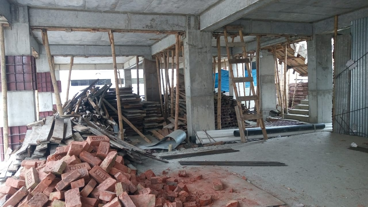 1510-sft-apartment-for-sale-at-bashundhara-h-block-1st-floor-044742