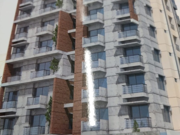1510-sft-apartment-for-sale-at-bashundhara-h-block-1st-floor-885892