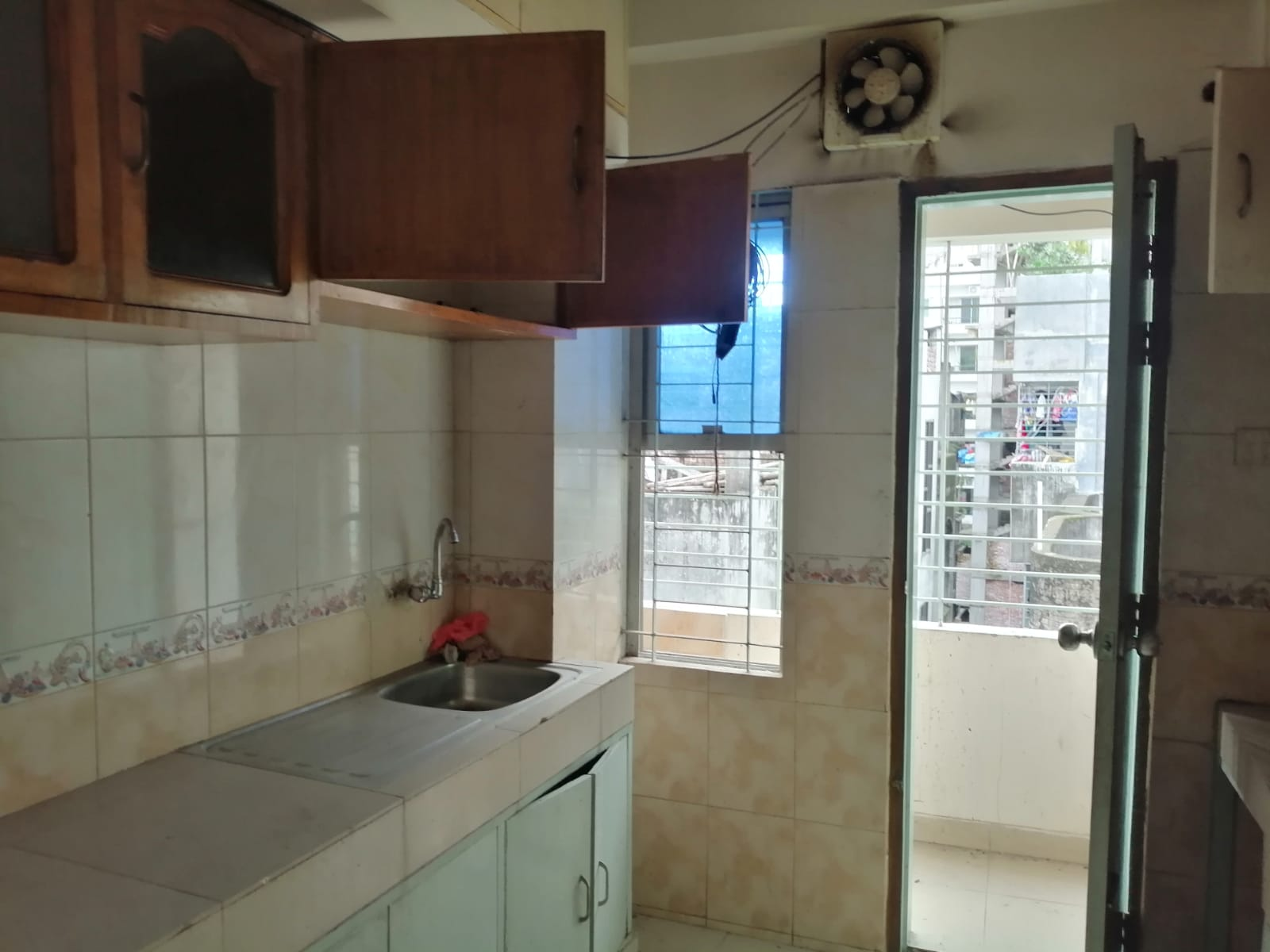 1530-sft-apartment-for-sale-at-kathalbagan-1st-floor-448091