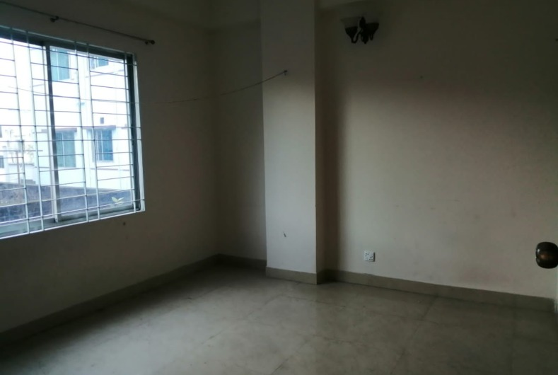 1530-sft-apartment-for-sale-at-kathalbagan-1st-floor-637479