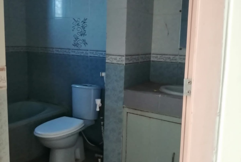 1530-sft-apartment-for-sale-at-kathalbagan-1st-floor-730772