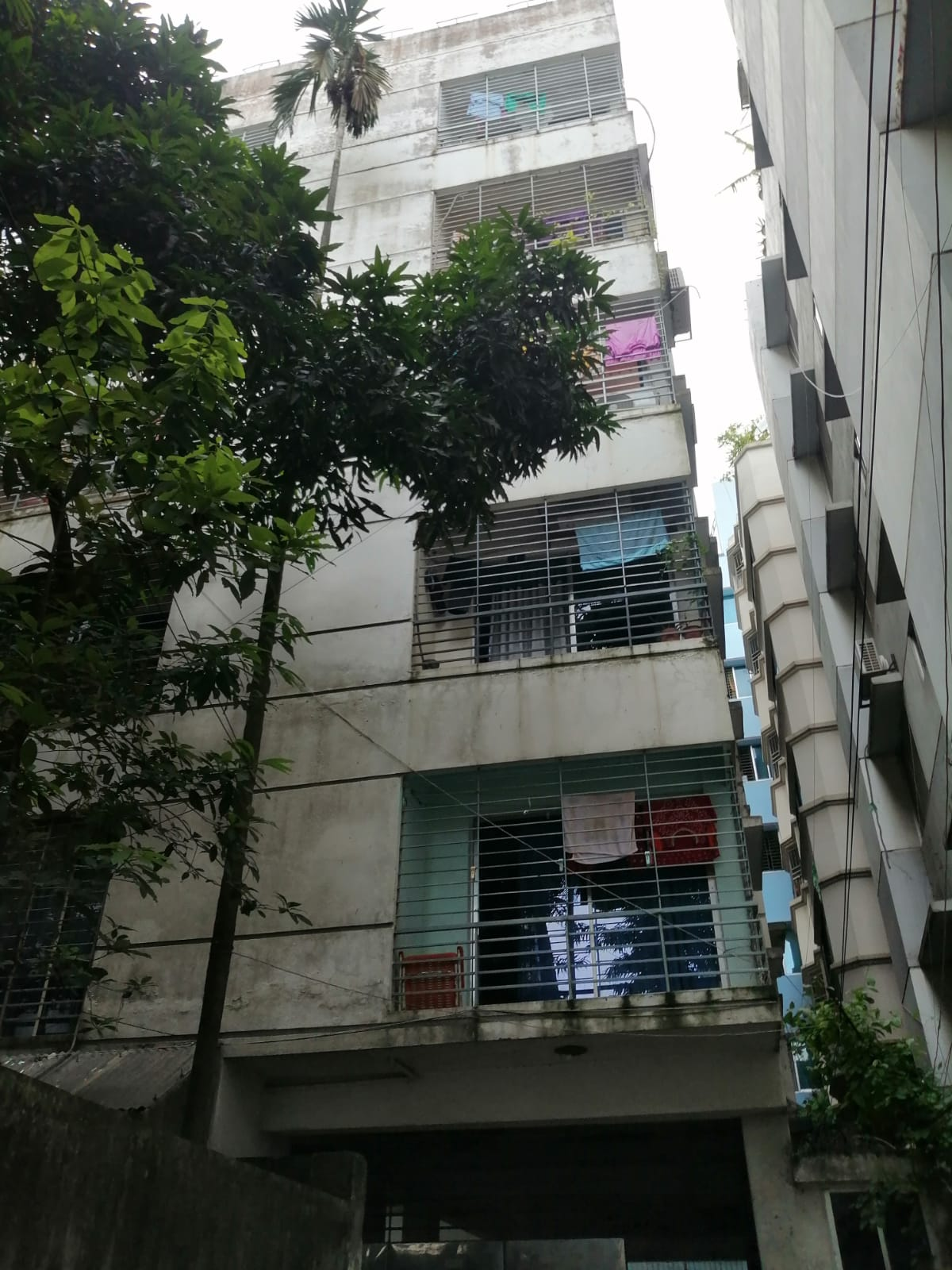 1530-sft-apartment-for-sale-at-kathalbagan-1st-floor-769040