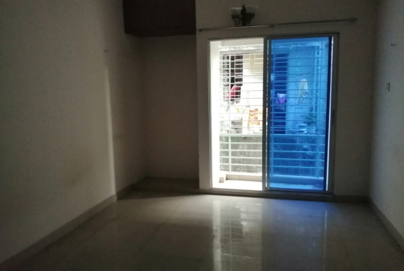 1530-sft-apartment-for-sale-at-kathalbagan-1st-floor-903413