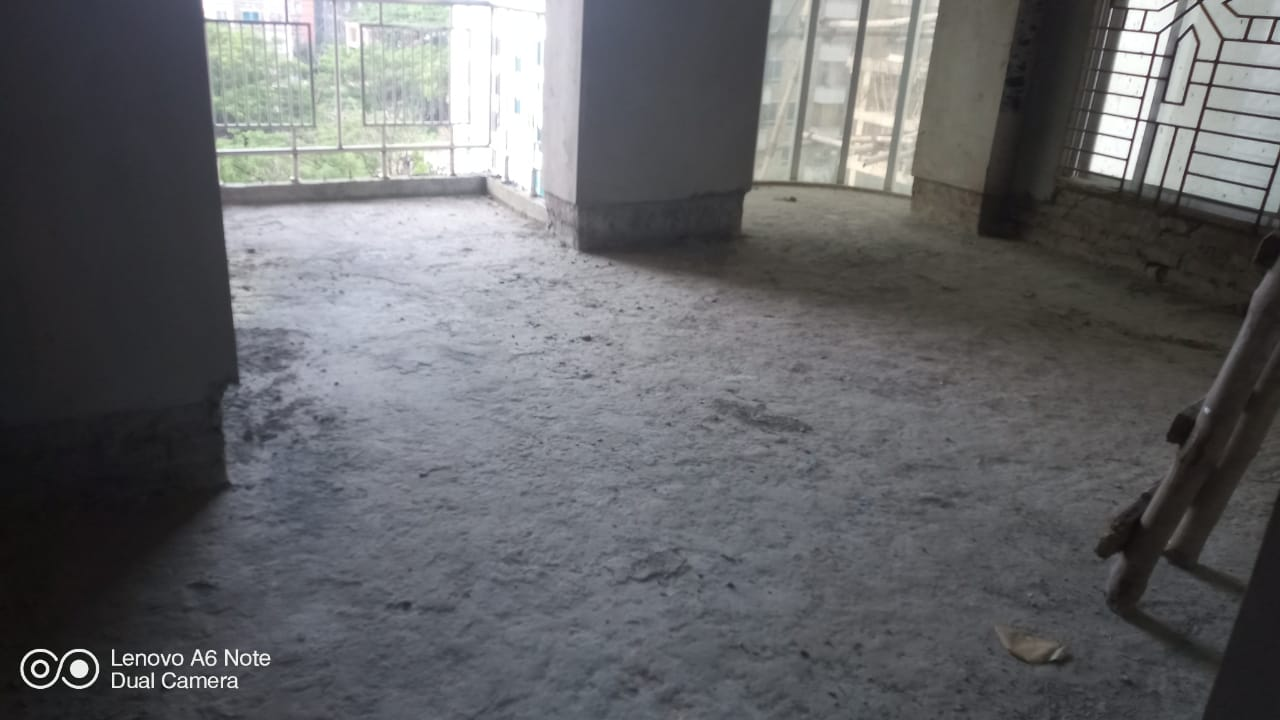 1550-sft-apartment-for-sale-at-bashundhara-h-block-6th-floor-110884
