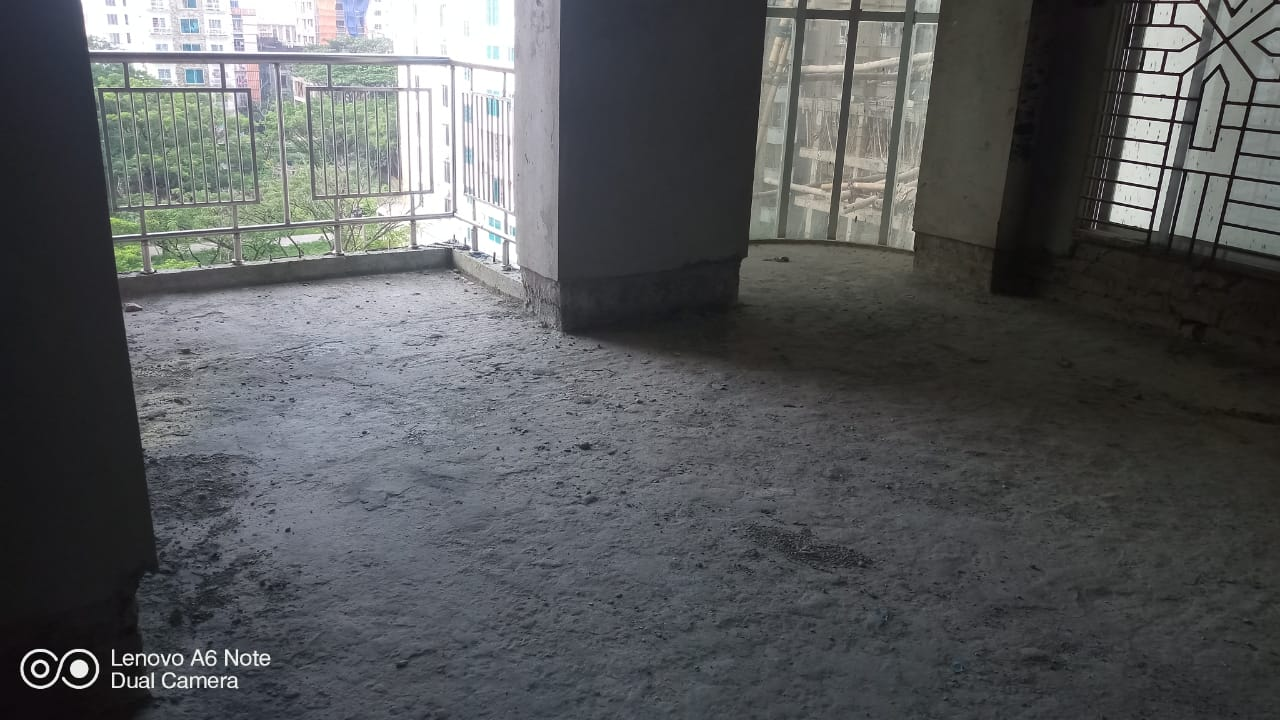 1550-sft-apartment-for-sale-at-bashundhara-h-block-6th-floor-159531