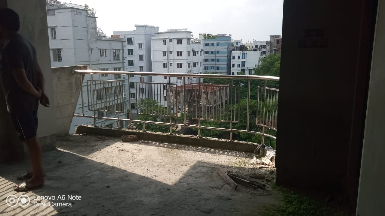 1550-sft-apartment-for-sale-at-bashundhara-h-block-6th-floor-970246