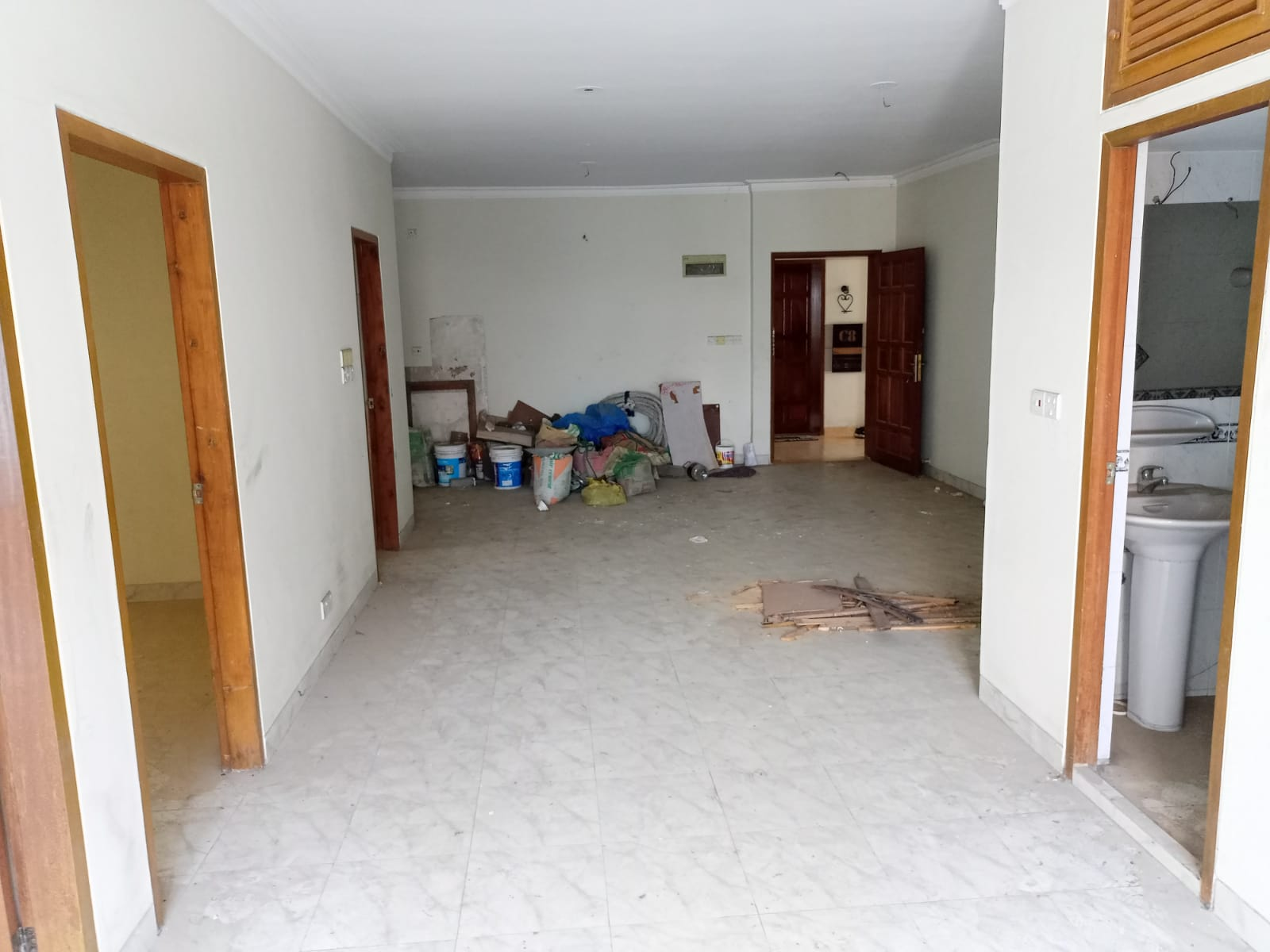 1669-sft-apartment-for-sale-in-green-road-8th-floor-235432