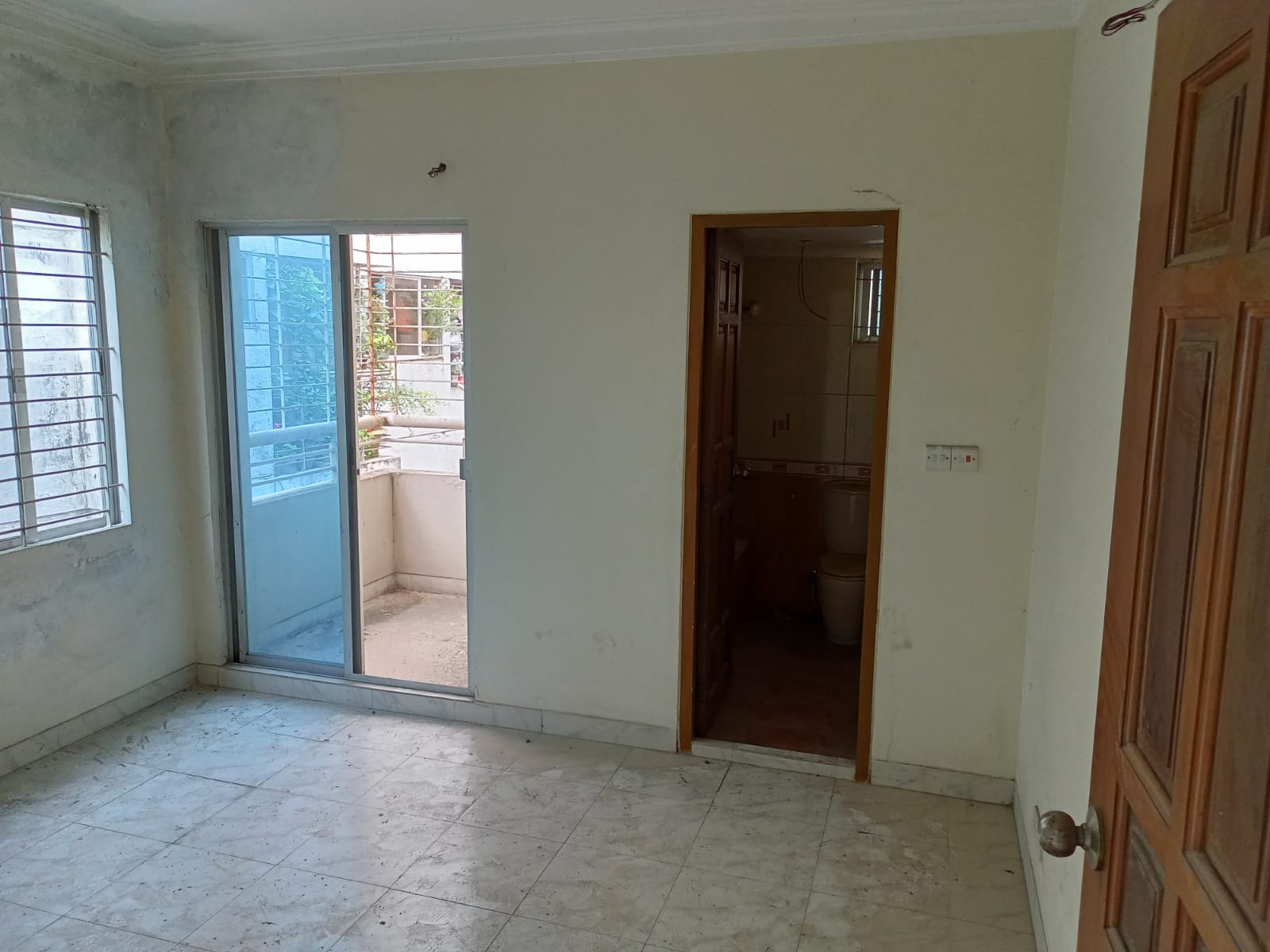 1669-sft-apartment-for-sale-in-green-road-8th-floor-475544