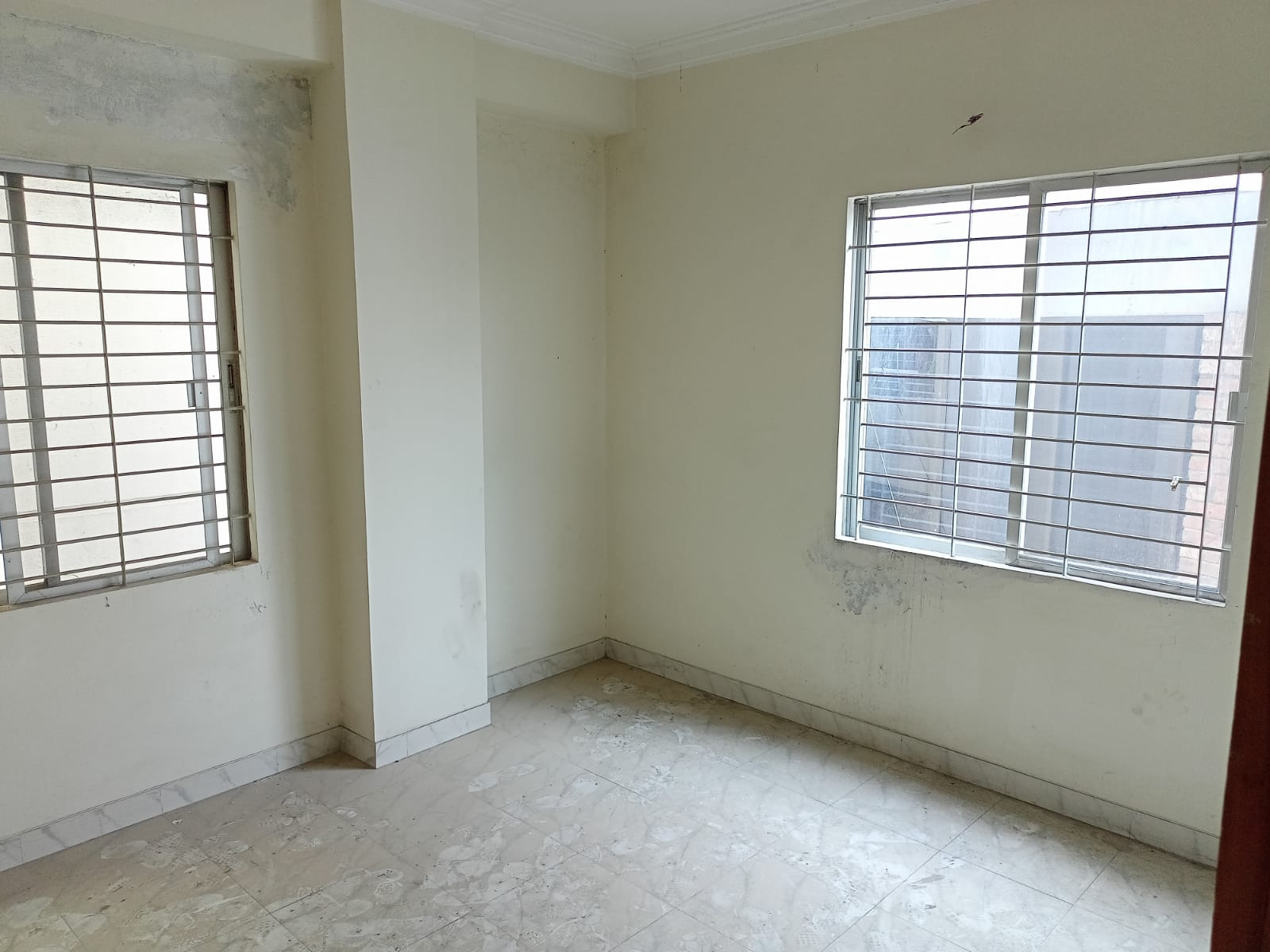 1669-sft-apartment-for-sale-in-green-road-8th-floor-505009
