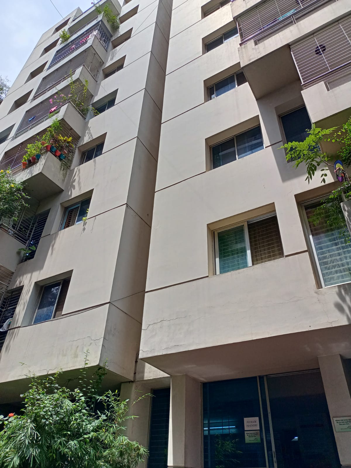 1669-sft-apartment-for-sale-in-green-road-8th-floor-637757