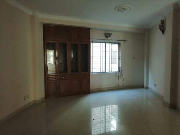 1800-sft-apartment-for-sale-at-dhanmondi-4th-floor-018465