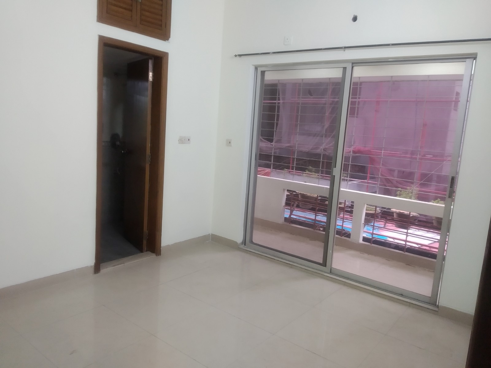 1870-sft-apartment-for-sale-at-dhanmondi-1st-floor-131123