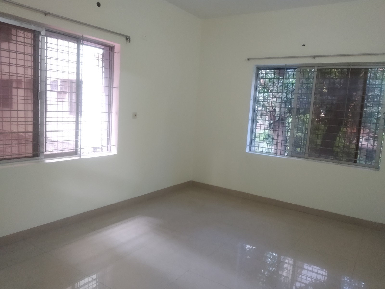 1870-sft-apartment-for-sale-at-dhanmondi-1st-floor-549144