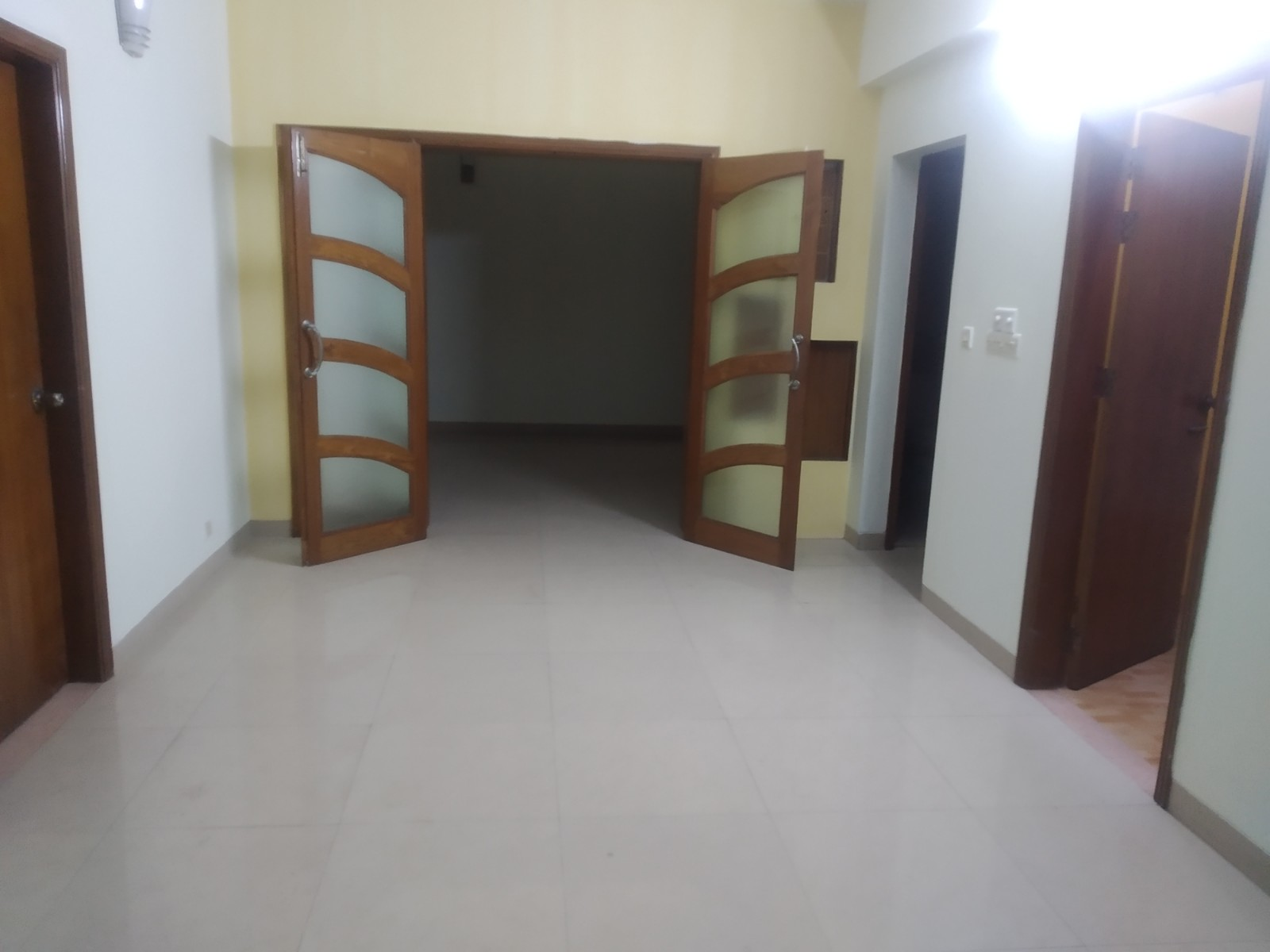 1870-sft-apartment-for-sale-at-dhanmondi-1st-floor-644466