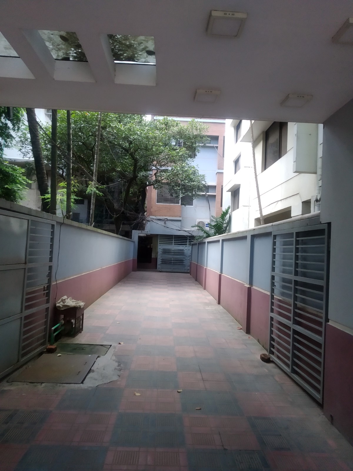 1870-sft-apartment-for-sale-at-dhanmondi-1st-floor-667967