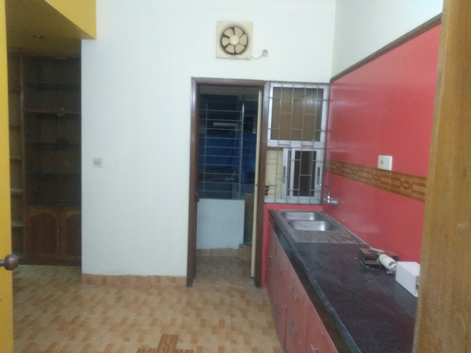 1870-sft-apartment-for-sale-at-dhanmondi-1st-floor-857058