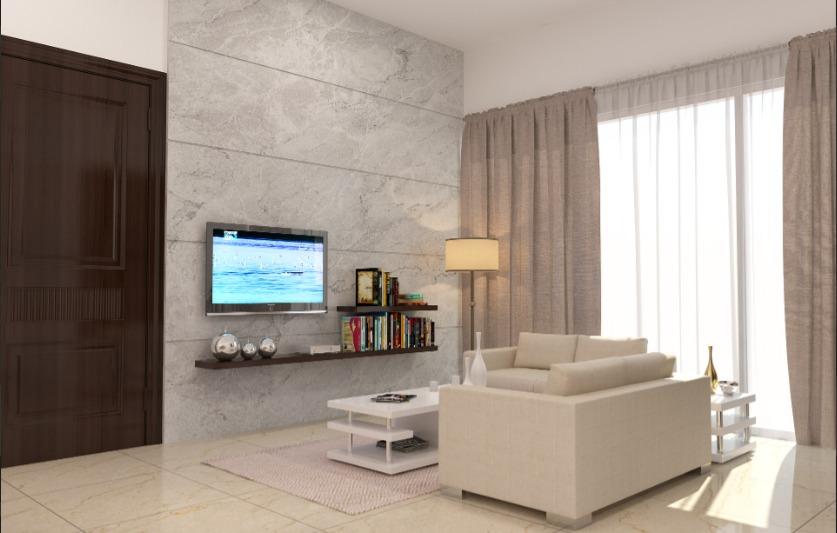 1968-sft-apartment-for-sale-at-bashundhara-e-block-8th-floor-029449