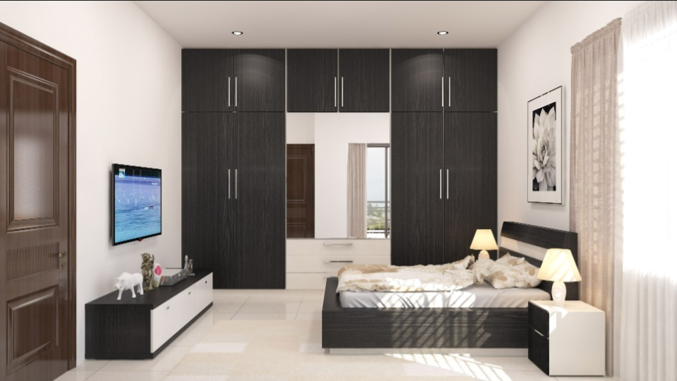 1968-sft-apartment-for-sale-at-bashundhara-e-block-8th-floor-491576