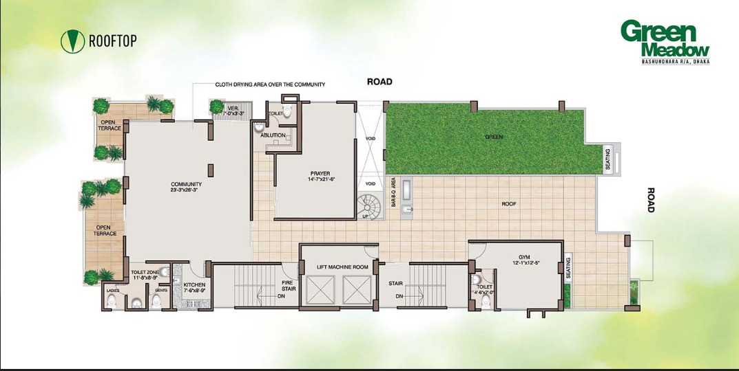 1968-sft-apartment-for-sale-at-bashundhara-e-block-8th-floor-703631