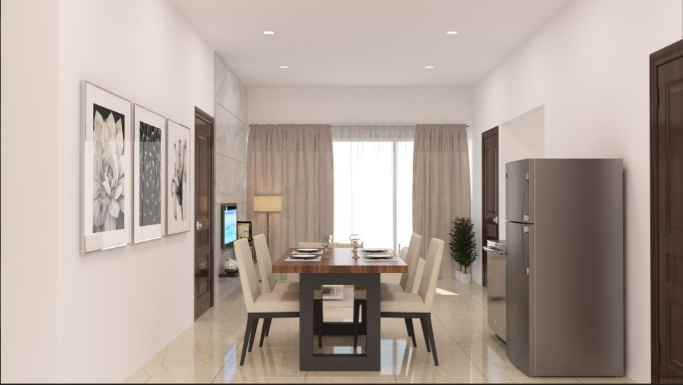1968-sft-apartment-for-sale-at-bashundhara-e-block-8th-floor-807751