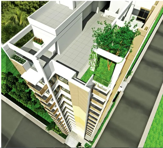 1968-sft-apartment-for-sale-at-bashundhara-e-block-8th-floor-903625
