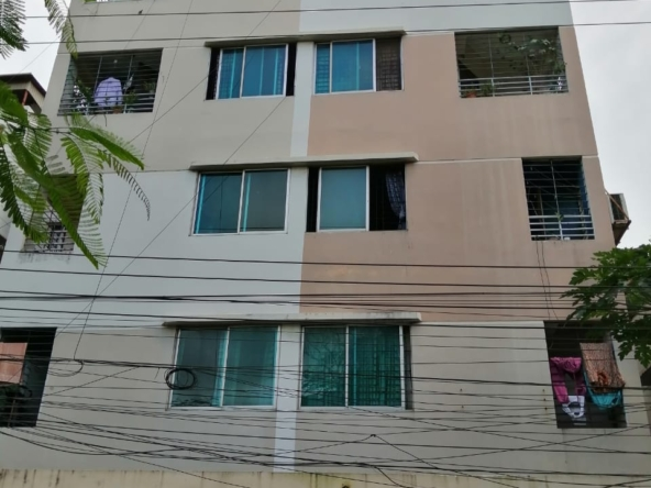 2192-sft-apartment-for-sale-in-uttara-sector-5-5th-floor-433011