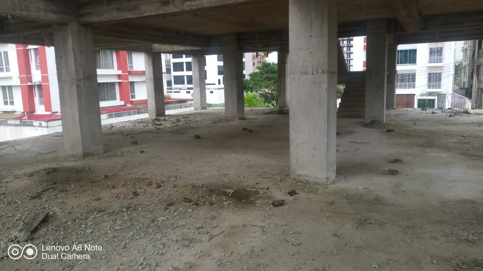 2200-sft-apartment-for-sale-at-bashundhara-j-block-1st-floor-095954