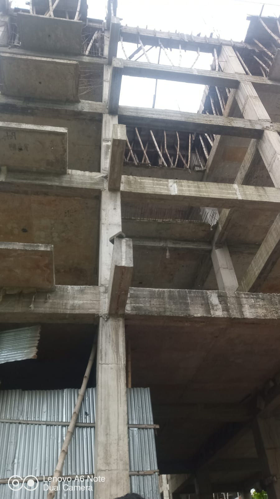 2200-sft-apartment-for-sale-at-bashundhara-j-block-1st-floor-289091