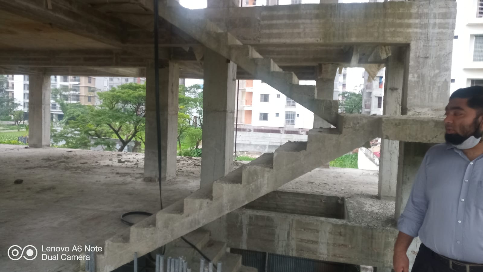 2200-sft-apartment-for-sale-at-bashundhara-j-block-1st-floor-455379