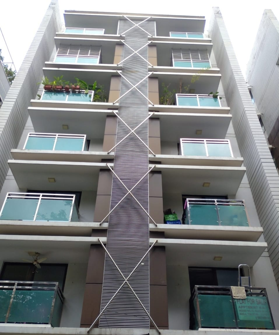 2337-sft-apartment-in-banani-dohs-1st-floor-268351