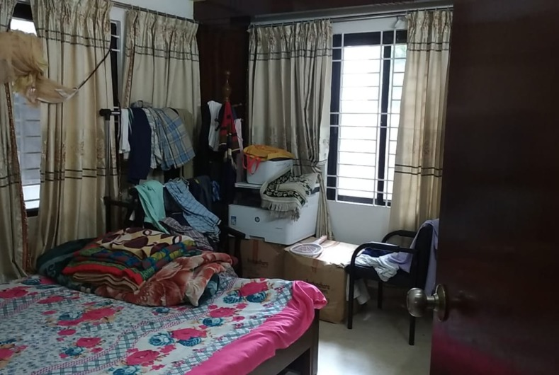 2337-sft-apartment-in-banani-dohs-1st-floor-626905