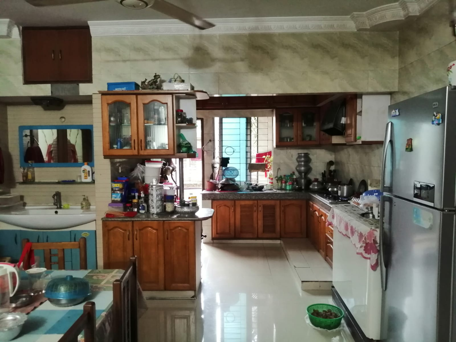 2365-sft-apartment-for-sale-at-west-dhanmondi-3rd-floor-182932