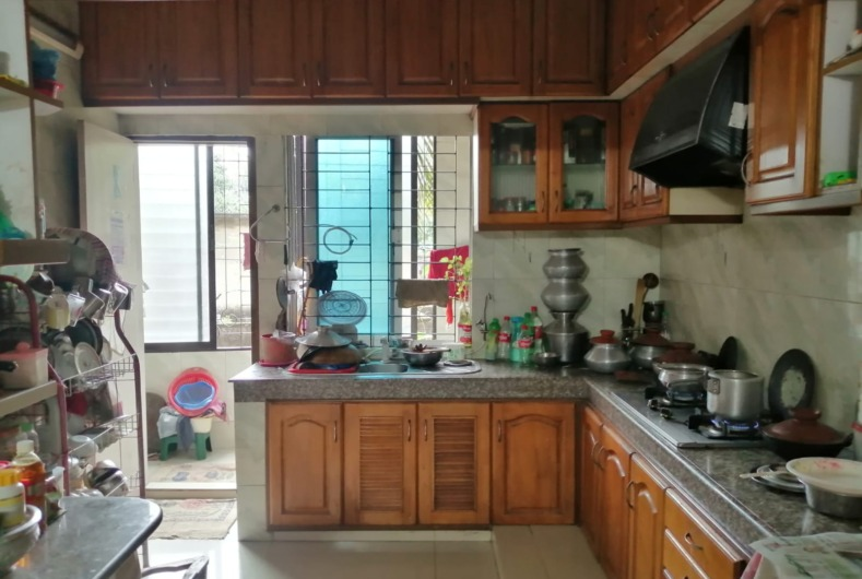 2365-sft-apartment-for-sale-at-west-dhanmondi-3rd-floor-223243
