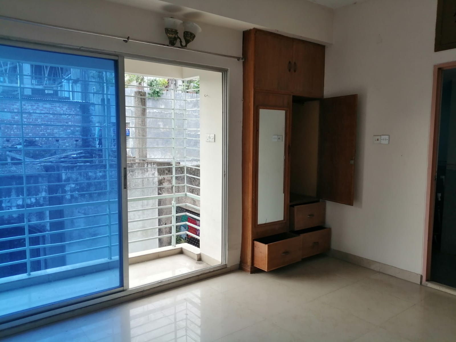 2365-sft-apartment-for-sale-at-west-dhanmondi-3rd-floor-225849