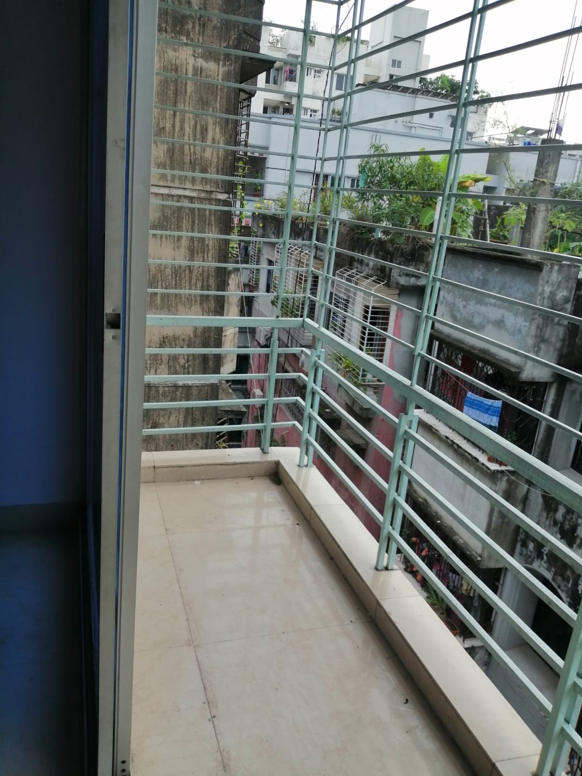2365-sft-apartment-for-sale-at-west-dhanmondi-3rd-floor-232122