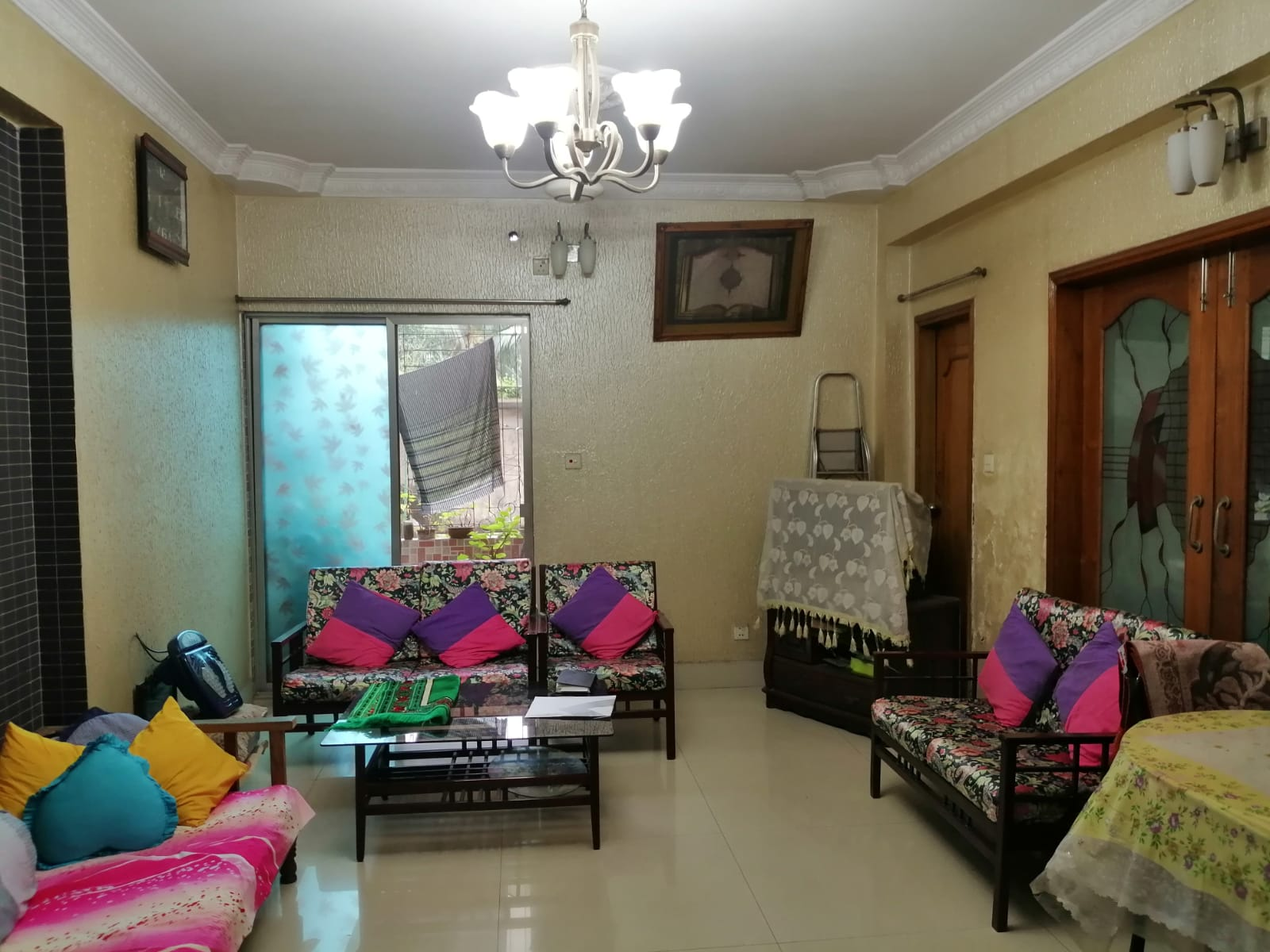 2365-sft-apartment-for-sale-at-west-dhanmondi-3rd-floor-352331