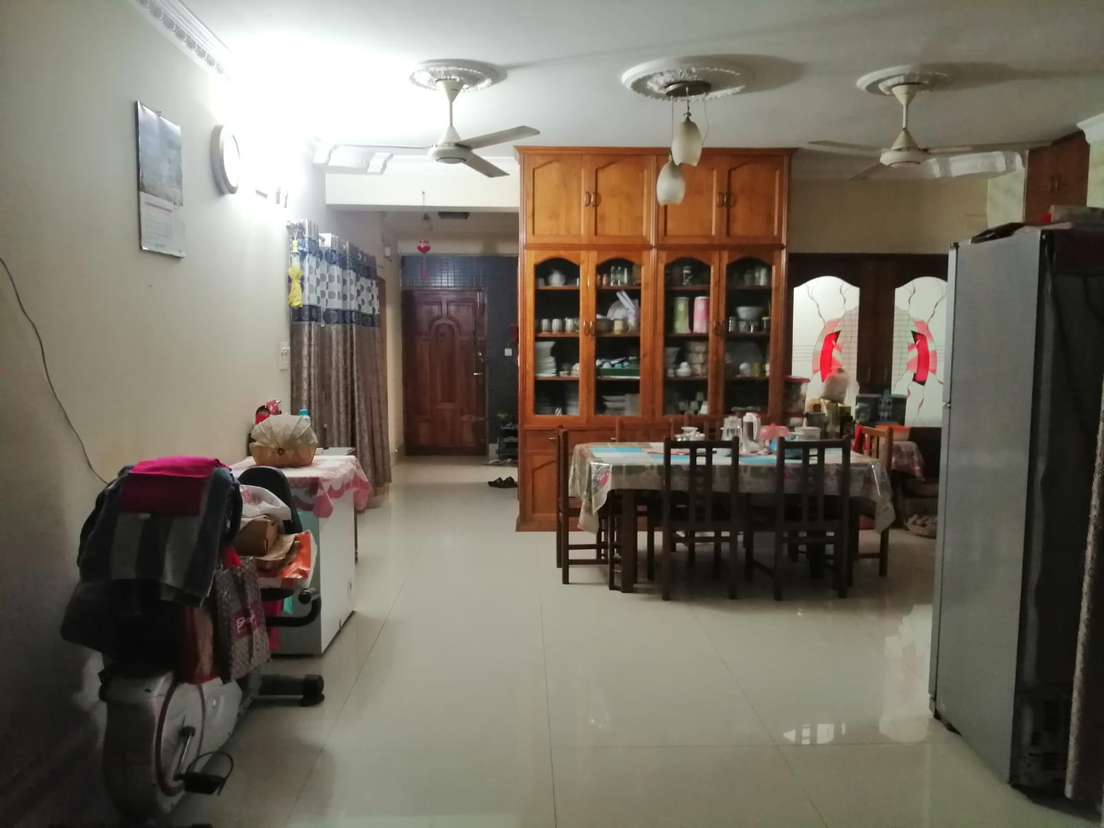 2365-sft-apartment-for-sale-at-west-dhanmondi-3rd-floor-352922