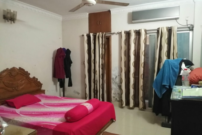 2365-sft-apartment-for-sale-at-west-dhanmondi-3rd-floor-714551