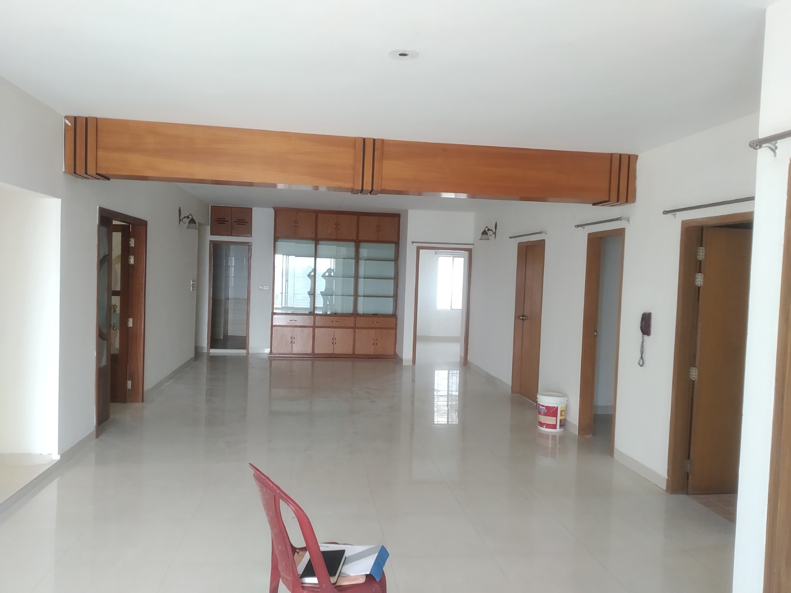 2810-sft-apartment-for-sale-at-dhanmondi-14th-floor-030959