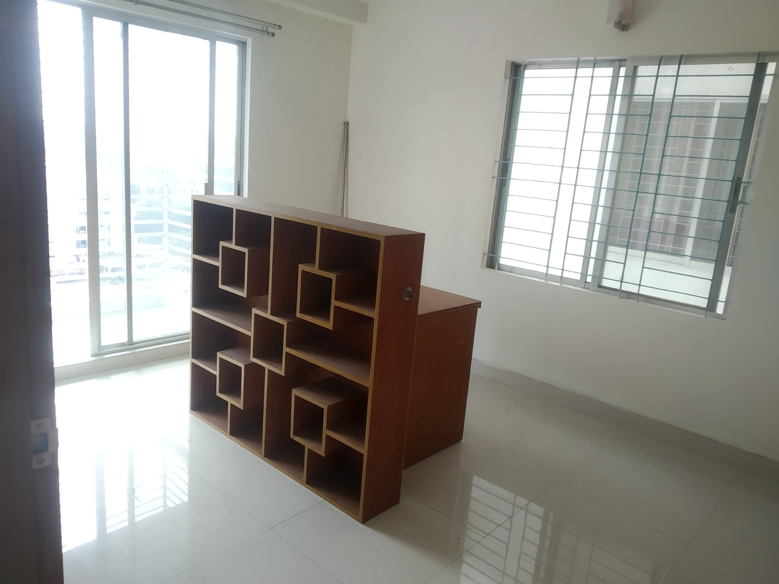 2810-sft-apartment-for-sale-at-dhanmondi-14th-floor-057037